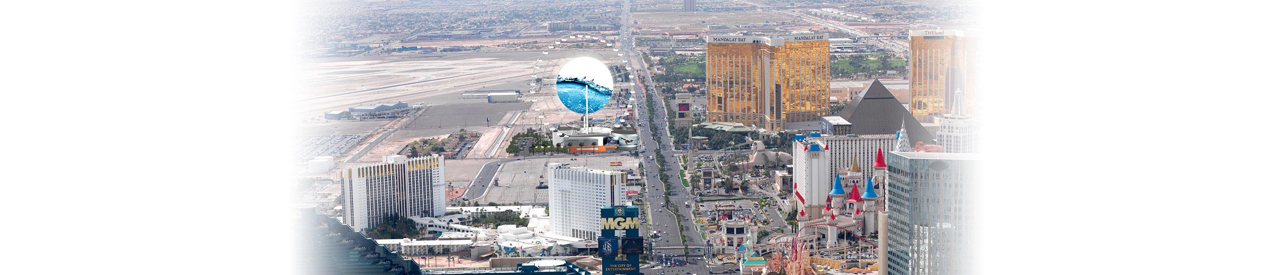 SkyVue Las Vegas 02