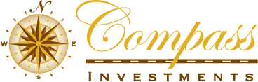 Compass Investments